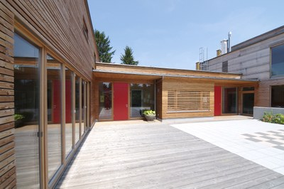 150209-Tageszentrum Kapellerfeld (1).jpg
