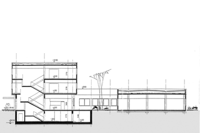Unfallkrankenhaus Casa Austria [RO]