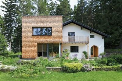Haus Aspangberg